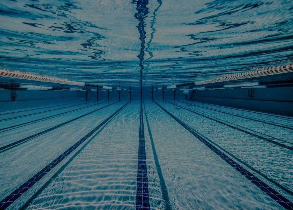 Pool Management Atlanta
