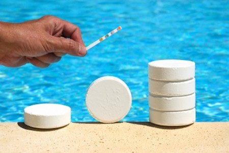 Shop swimming pool supplies products aquatic for Pool equipment