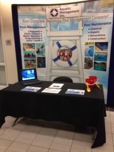 Aquatic Management Company